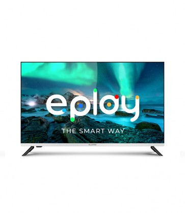 """Android TV 32""""/ 32ePlay6500-H/1"""