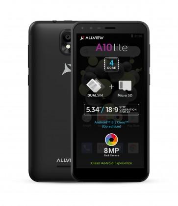 A10 Lite 2GB