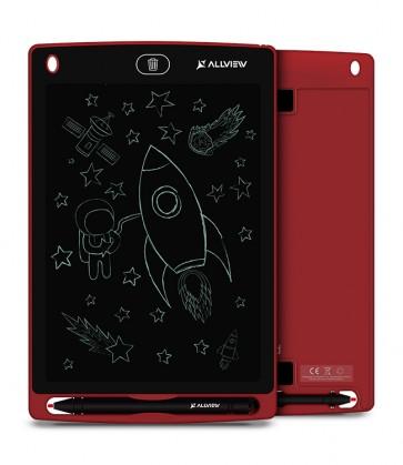 AllBoard - Tableta pentru scris si desenat