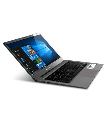AllBook M + SSD 250GB