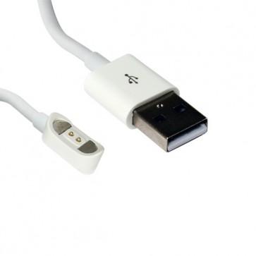 Cablu incarcare Allwatch S