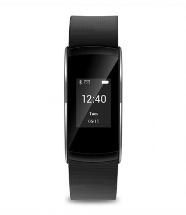 Allwatch S - Produs resigilat
