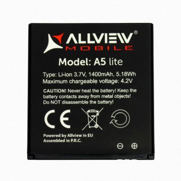 Baterie A5 Lite