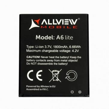 Baterie A6 Lite