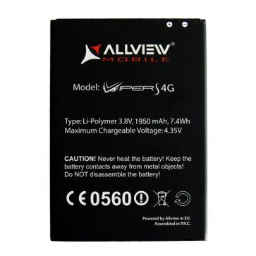 Baterie V1 Viper S4G/V1 Viper S PRO