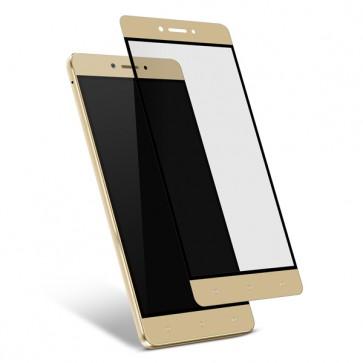 Folie sticla gold protectie touchscreen P9 Energy Lite