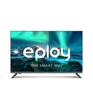 "Android TV 32""/ 32ePlay6100-H/2"