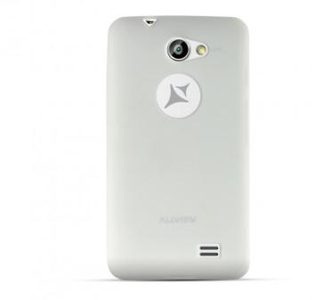 A4 You capac silicon alb