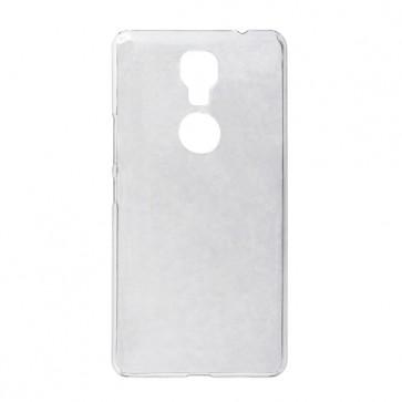 Capac protectie plastic alb transparent P9 Energy - V2