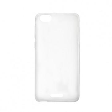 Capac protectie silicon P9 Energy Mini