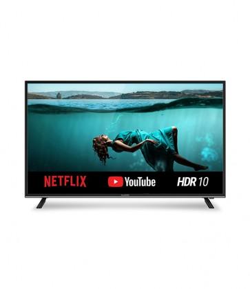 """Smart TV 50"""" / 50ATS5100-UN"""