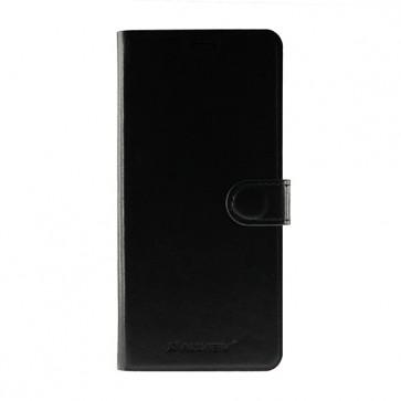 Husa flip black Soul X5 Mini