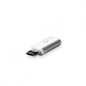 Adaptor USB tip C-micro USB