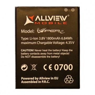 Baterie V1 Viper e