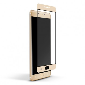 Folie sticla gold protectie touchscreen P9 Energy
