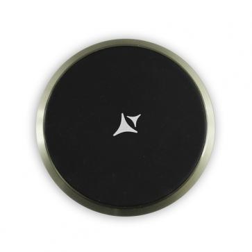 Alimentator wireless Soul X5 Pro