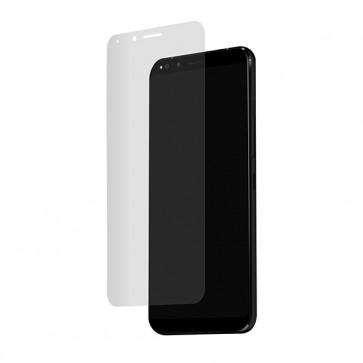 Folie sticla protectie touchscreen X4 Soul Infinity Plus