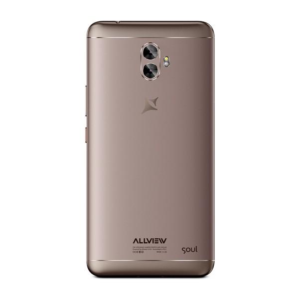 X4 Xtreme
