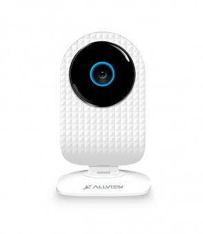 Allview SmartCam 2in1