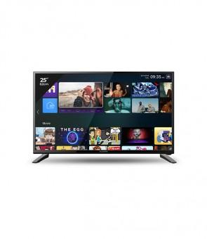 """Smart TV 25"""" / 25ATS5000-F"""