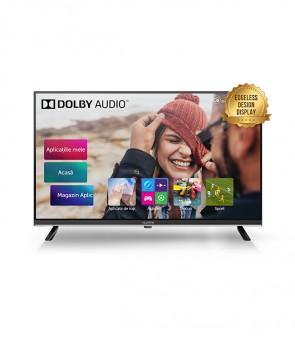 """Smart TV 32"""" / 32ATS5500-H"""