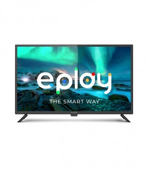 """Android TV 32""""/ 32ePlay6000-H"""