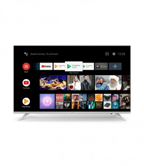 Android TV 40""