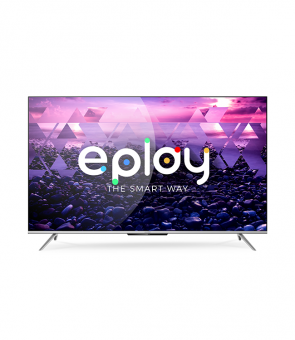 "Android TV 43""/ 43ePlay7100-U"