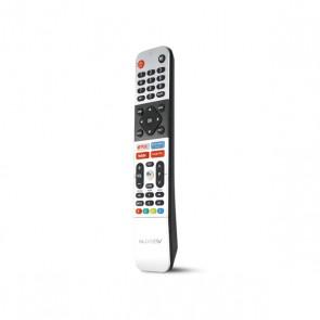 BT Voice Remote