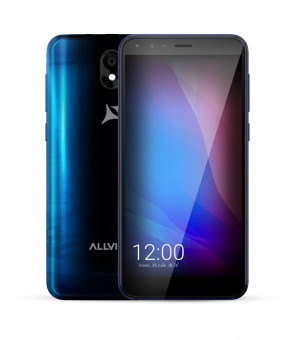 A10 Lite 2GB Blue
