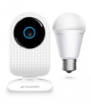 Pachet Allview Smart Light