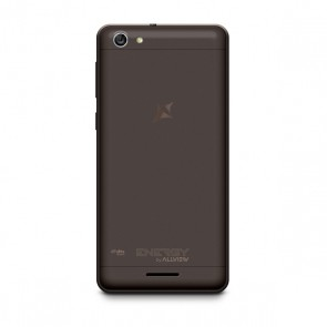 P9 Energy mini capac baterie mocha gold