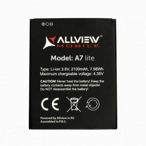 Baterie A7 Lite