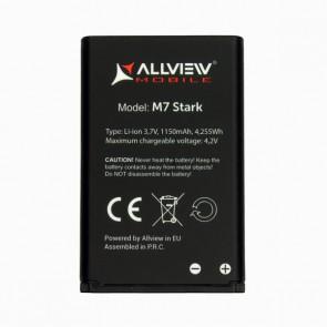 Baterie M7 Stark