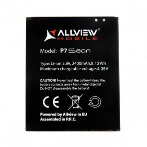 Baterie P7 Seon
