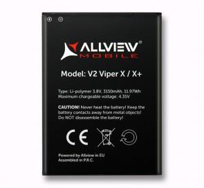 Baterie V2 Viper X/ V2 Viper X+