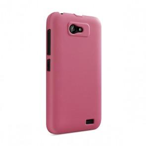 P5 Alldro capac de protectie roz