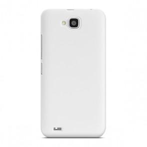 Capac protectie plastic alb P5 Quad