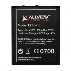 Baterie E2 Living