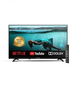 """Smart TV 32"""" / 32ATS5500-HN"""