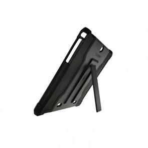 Husa rigidă black VIVA H1003 LTE/LTE PRO/PRO3