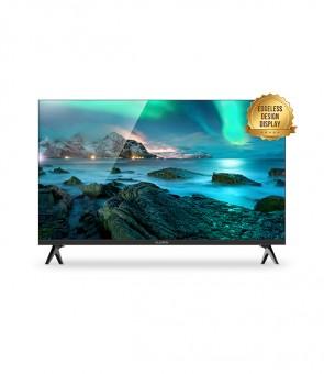 TV Allview 32ATC6500-H