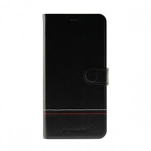 Husa flip black P10 Style