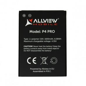 Baterie P4 Pro