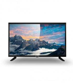 TV Allview 32ATC5000-H/2