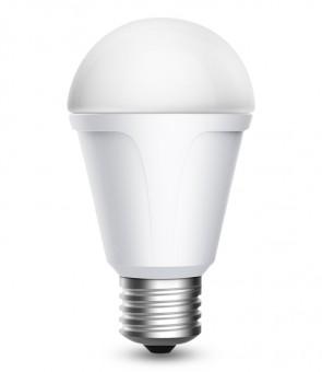 Bec Smart lumina calda si rece