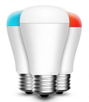 Bec Smart Multicolor