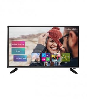 "Smart TV 40"" / 40ATS5100-U"