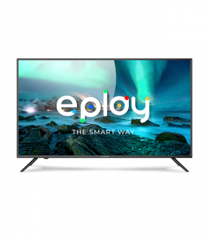 "Android TV 40""/ 40ePlay6000-F/1"