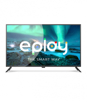 "Android TV 42""/ 42ePlay6000-F/1"
